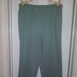 Alfred Dunner Pants